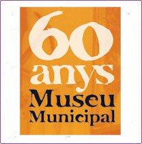 Aniversari museu